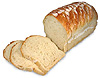 Kid's Sliced White Loaf , 800 g - Code#: BR685