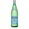 Sparkling Water, 750 ml - Code#: DR123