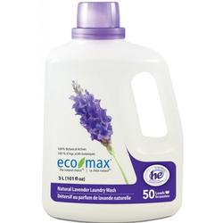 Natural Lavender Laundry Wash- Code#: HH7203