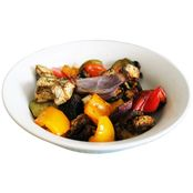 Organic Roasting Root Veg Selection- Code#: KIT0007