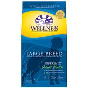 Large Breed Dog Formula for Adults- Code#: PD011