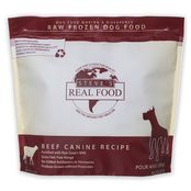 Raw Grass-Fed Beef Nuggets for Dogs- Code#: PD110