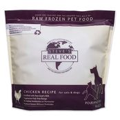 Free Range Raw Chicken Nuggets for Dogs & Cats- Code#: PD111