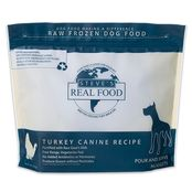 Free Range Raw Turkey Nuggets for Dogs- Code#: PD112