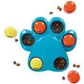 Paw Hide & Seek Puzzle Toy- Code#: PS079