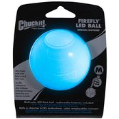 Firefly LED Ball - Medium- Code#: PS127