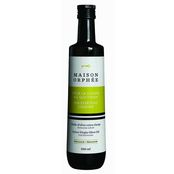 Extra-virgin Olive Oil (Delicate)- Code#: SA7207