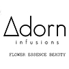 Adorn Infusions