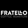Fratello Coffee Roasters