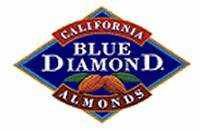 Blue Diamond Growers Co-op