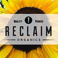 Reclaim Urban Farm Inc