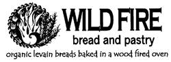 Wild Fire Bakery